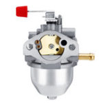 New Carburetor Carb Gaskets For Generac GH220HS 4000XL GN220 0C1535ASRV 097747