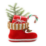 New Banggood Christmas Lucky Bag