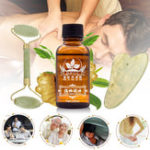 New 100% Natural Plant Therapy Lymphatic Drainage Ginger Oil