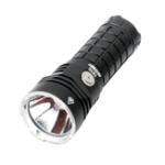 New MHVAST TS70 XHP70.2 3860LM High Lumen Type-C USB Rechargeable Powerful Brightness 26650 LED Flashlight
