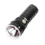 New MHVAST TS70 XHP70.2 3860LM High Lumen Type-C USB Rechargeable Powerful Brightness 26650 LED Flashlight