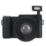 New G36 Digital Camera Full HD 1080P Professional Video Camcorder Vlogging Camera