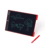 New Xiaomi Wicue 12 inchs Kids LCD Handwriting Board Writing Tablet Digital Drawing Pad With Pen