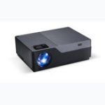 New AUN M18 Full HD Projector 5500 Lumens 1920×1080 LED Projector Support AC3 Home Theater