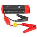 New 99800mAh 12V LED Portable Auto Jump Starter Emergency Start Power Bank Auto Mobile Charging