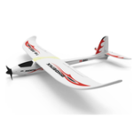 New OKEN EPO 1400mm Wingspan RC Airplane Fixed Wing Glider KIT