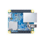 New Open Source Maker NanoPi NEO all-in-one H3 Development Board Running UbuntuCore For Arduino