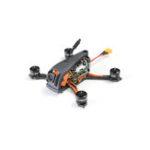 New Diatone 2019 GT R249+ HD Edition 2.5 Inch 4S FPV Racing RC Drone PNP RunCam Split Mini 2 TX200U F4