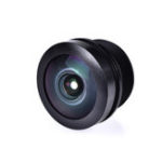 New Runcam Split Mini 2/Split 2S Replace FPV Camera Lens