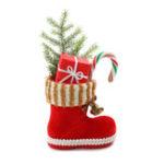 New Banggood Bakeey Sport Smart Watch Christmas Lucky Socks