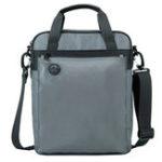 New Men Multi-pocket Oxford Handbag Waterproof  Crossbody Bag