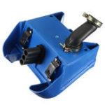 New Air Filter podbox Foam For YAMAHA PW80 PY80 PEEWEE80 PEEWEE PW PY 80 PIT BIKE
