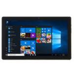 New Alldocube KNote 5 128GB SSD Intel Gemini Lake N4000 Quad Core 11.6 Inch Windows 10 Tablet
