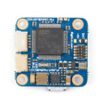New  iFlight SucceX F4 Mini Flight Controller 2-6S STM32 F405 MCU OSD MPU6000 5V/3A 20x20mm