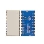 New LoraF30 1W High Power Wireless FPV Transmitter Receiver Transceiver Module