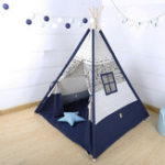 New Pet Bed Dog Cat Tent Canopy Hunting Dog Outdoor Camping Tent Hunting Supplies