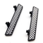 New WPL Metal Pedal For C14 C24 RC Car Parts