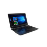 New Lenovo V110 14.0 inch Intel Celeron N3350 4GB DDR3 5000GB HDD Integrated Graphics Laptop