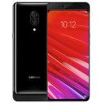 New Lenovo Z5 Pro Slider Design NFC 6.39 inch 6GB RAM 128GB ROM Snapdragon 710 Octa Core 4G Smartphone