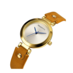 New REBIRTH RE024 Simple Style Elegant Design Women Watch