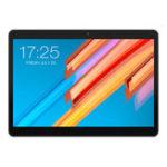 New Original Box Teclast M20 MT6797D X23 Deca Core 3GB RAM 32GB Android 8.0 Dual 4G 10.1 Inch Tablet