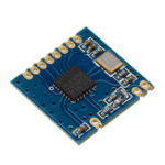 New RF2401 2.4G Wireless Transceiver Module For Remote Control Smart Home