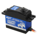 New SPT Servo SPT5632-120 32KG Digital Coreless Servo Metal Gear Large Torque For 1/8 1/10 RC Car