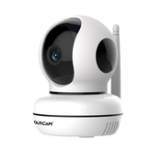 New Vstarcam C46 720P WiFi IP Camera Support AP Mode Network Audio Record Wireless CCTV P2P Camera Baby Monitor