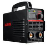 New 220V 225A 4200W IGBT Inverter LCD Electric ARC MMA Welding Machine Stick Welder