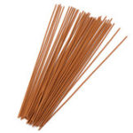 New 20g Pure Natural Wormwood Sandalwood Backflow Incense Burner Sticks For Sleep Health