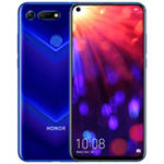New Huawei Honor V20 6.4 inch NFC 48MP Rear Camera 6GB RAM 128GB ROM Kirin 980 Octa core 4G Smartphone
