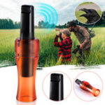 New Crow Rook Hunter Hunting Call Caller Decoy Game Distress Shooting