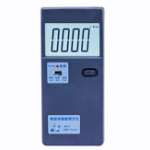 New QX-5 Electromagnetic Radiation Tester EMF Tester Household Radiation Protection Tools EMF Meter