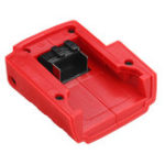 New DC 12V USB Adapter Charger Port For Milwaukee 49-24-2371 M18 Lithium-Ion Battery Power