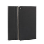 New PU Leather Folding Stand Case Cover for 8 Inch CHUWI Hi8 SE Tablet