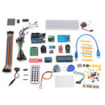 New DIY RFID UNOR3 Basic Starter Learning Kit Starter Kits for Arduino
