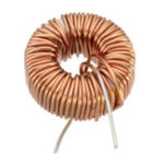 New Toroid Core Inductance Coil Wire Wind Wound For DIY–220uH 3A