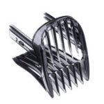 New Comb For Philips Hair Clipper