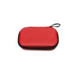 New Sunnylife Waterproof Bag Storage Bag for DJI OSMO Pocket Handheld Gimbal