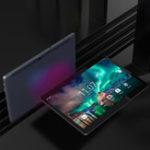 New Original Box Alldocube M5XS 32GB MT6797X Helio X27 Deca Core 10.1 Inch Android 8.0 Tablet