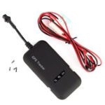 New Global Vniversal GT02A GSM GPRS Car GPS Tracker Real Time Tracking Device Anti Theft