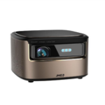 New JmGO V9 Miniature Smart Home Projector 1080P Full HD 3D Wireless Wifi Home Theater