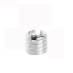 New 30pcs LS010 1/4 Inch To 3/8 Inch Camera Screw Nut Adapter Tripod Converter Connecting Support