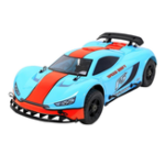 New Rovan ROFUN F5 1/5 2.4G 4WD Drift Rc Car 36cc Gasoline Engine On-road Flat Sport Rally Toy