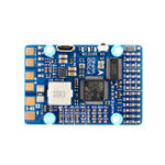 New Matek Systems F722-WING STM32F722RET6 Flight Controller Built-in OSD for RC Airplane Fixed Wing