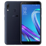 New Asus ZenFone Max (M1) Global Version 5.5 Inch HD+ 4000mAh Face Unlock Andriod 8.0 3GB 32GB Snapdragon 430 4G Smartphone