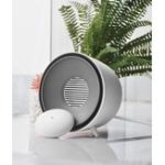 New XIAOMI Happy Life Mini Electric Heater