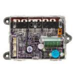 New Motherboard Main Board Motor Controller ESC Switchboard Board Kit For XIAOMI m365