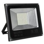 New 100W 9000LM 150LED COB Flood Light  IP65 Waterproof Outdoor Super Bright Camping Lantern