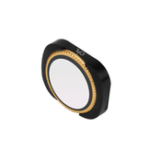 New CPL Lens Filter for DJI OSMO POCKET Handheld Gimbal Accessories